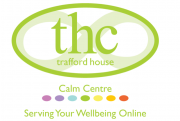Trafford House Calm Centre